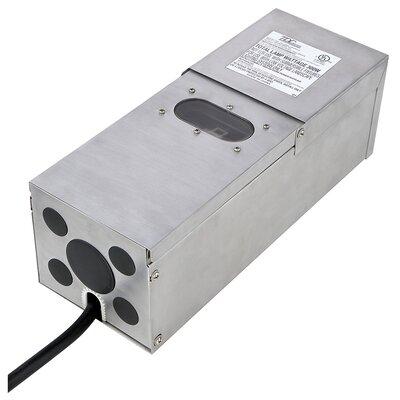 300W 15V Electronic Transformer