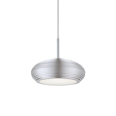 Venti 1-Light Pendant