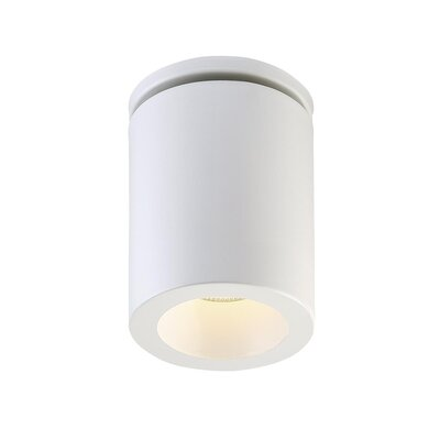 Karinthia 1-Light LED Flush Mount