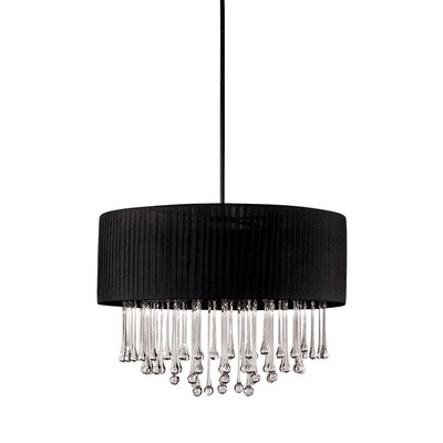 Penchant 6-Light Pendant