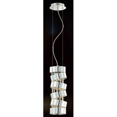 Ariella 1-Light Pendant
