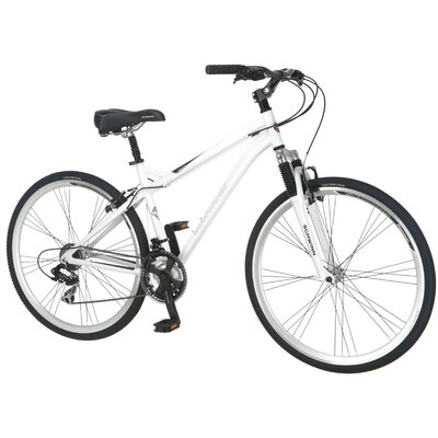 Schwinn Men's Network 3.0 Hybrid Bike at Sears.com