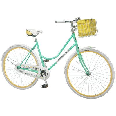 Schwinn Women's Fairbrook Cruiser Bike at Sears.com