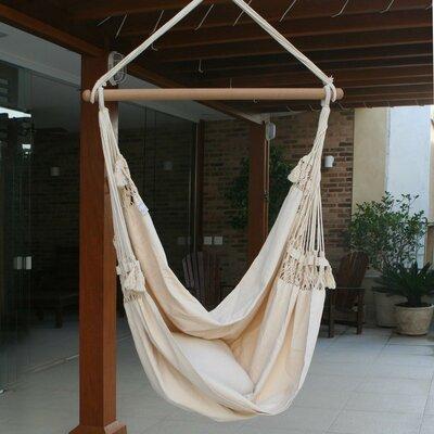 Cotton Chair Hammock