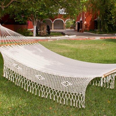 Cotton Camping Hammock