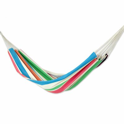 Cear� Cotton Tree Hammock