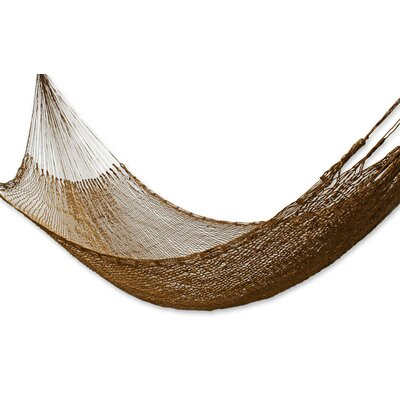 Nylon Tree Hammock