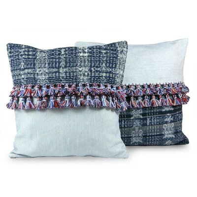Tocola Pillow Cover