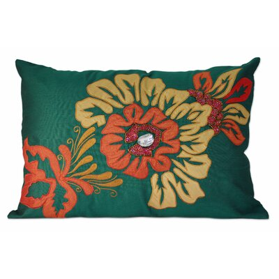 Mumbai Mod Pillow Cover