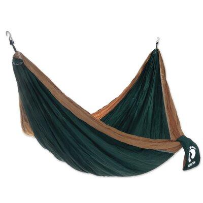 Nylon Camping Hammock