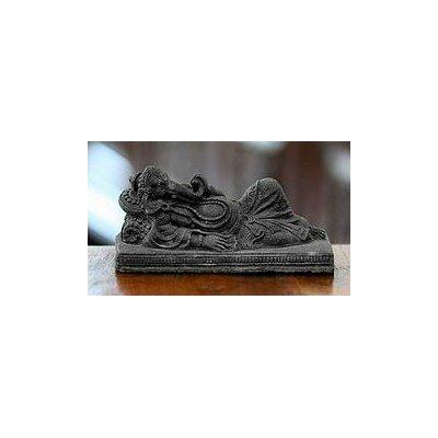 Sandstone Hindu Figurine 179432
