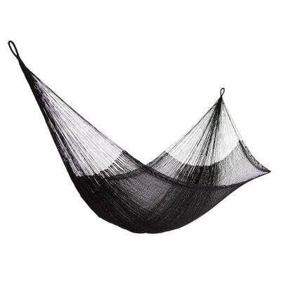 Relaxation Nylon Tree Hammock