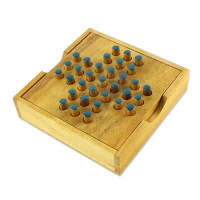 Elimination Wood Game 275100