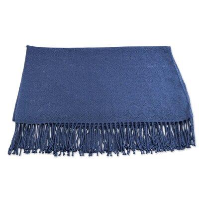 Passion Throw Blanket