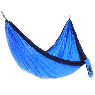 Alixandra Wave Wrangler for Hang Ten Nylon Tree Hammock FRPK1108 38869890