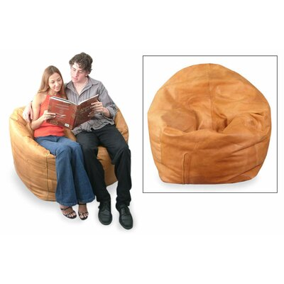Couple Bean Bag Cover
