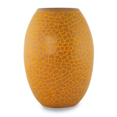 Callen Decorative Matagalpa Dawn Table Vase B66B66CAFDBF49FBA8D3FFC20F6DE0F7