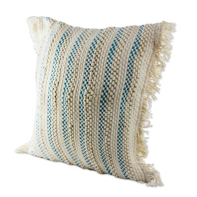 Bucoli Pillow Cover