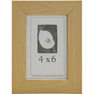 Corporate Picture Frame Size: 11