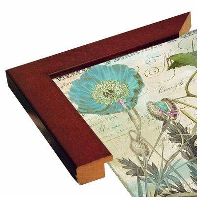 'Nesting I' Graphic Art Print AGTG2630 42445157