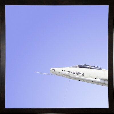 'Air Force' Photographic Print ESUN5959 43950727