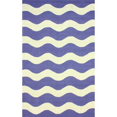 Santa Fe Horizon Rug Rug Size: 86 x 116