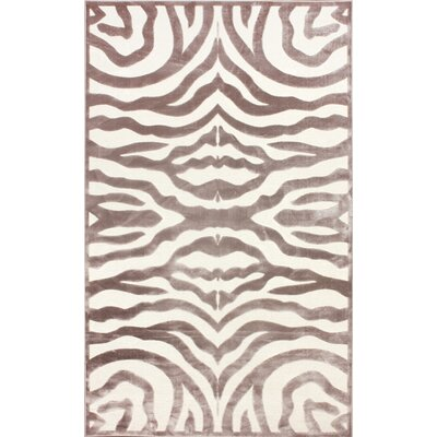 Velu Turoma Area  Rug Rug Size: Rectangle 9 x 127