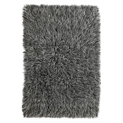 Flokati Greek Area Rug Rug Size: 2 x 3