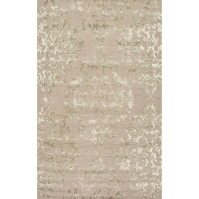 San Miguel Lisa Area Rug Rug Size: Rectangle 5 x 8