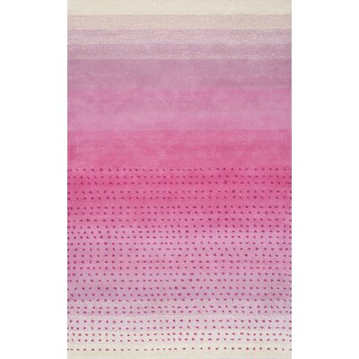 Moderna Area Rug Rug Size: Rectangle 76 x 96