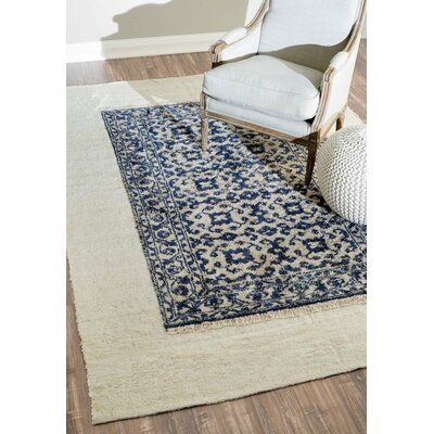 Cody Black Area Rug