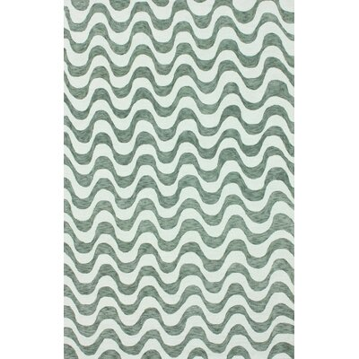 Brilliance Joline Area Rug Rug Size: 5 x 8
