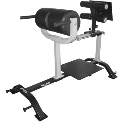 Valor Athletics Glute Ham Developer System at Sears.com