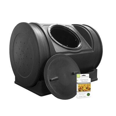 Compost Wizard 7 cu. ft. Tumbler Composter