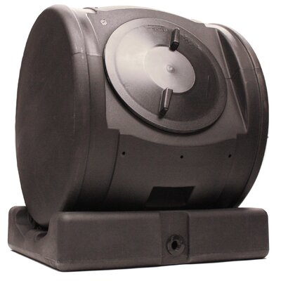Compost Wizard 6.5 cu.ft. Tumbler Composter