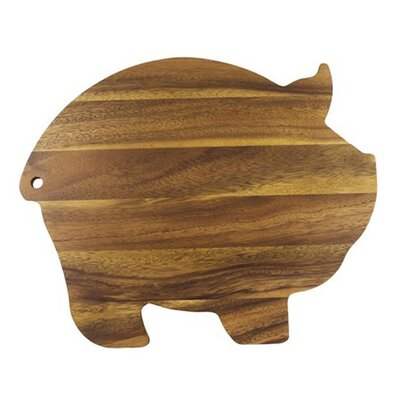 Pig Board For Sale Pig Shaped Cutting Board