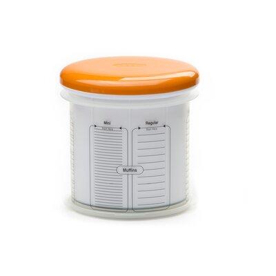 Batter Pro Plastic Measuring Cup 74200