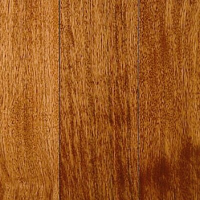 Melbourne 5 Solid Rosewood Hardwood Flooring in Indo-Cherry