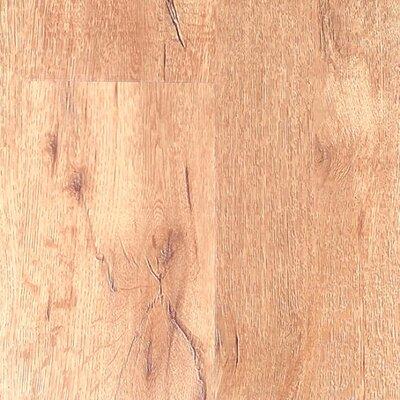 Kellen 6-2/5 x 47 x 8.8mm Luxury Vinyl Plank in Brisk Birch