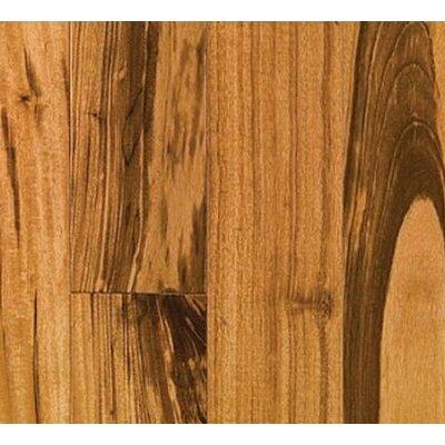 0.56 x 1.88 x 94.5 Tigerwood Flush Reducer