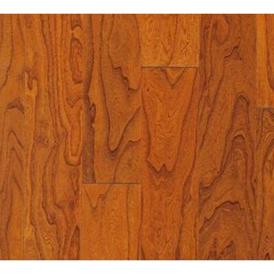 0.56 x 2.75 x 94.5 Elm Stair Nose in Canton