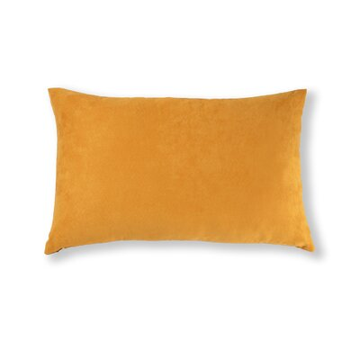 Lark Cotton Throw Pillow