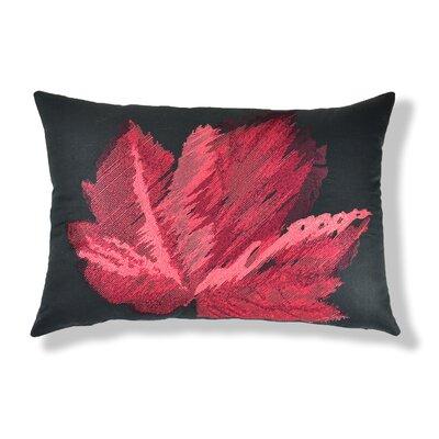 Rosemund Cotton Throw Pillow