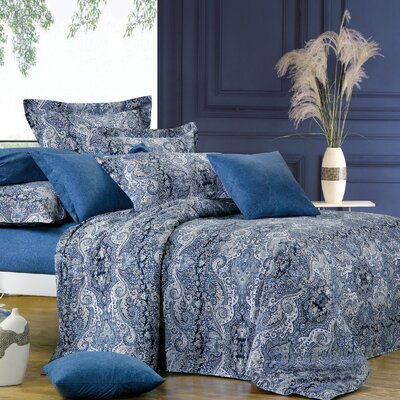 Lauren Duvet Cover Collection