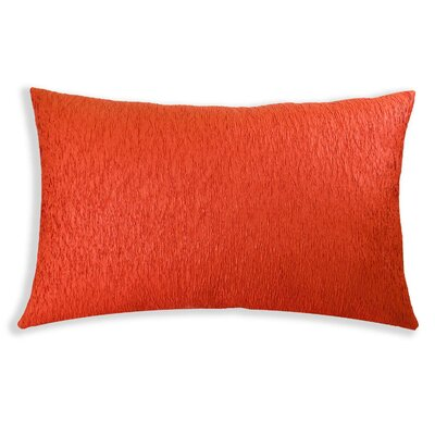 Ferndale Throw Pillow