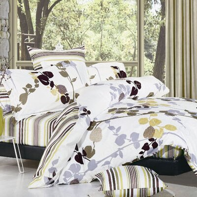 Vintage Duvet Cover Collection Vintage Duvet Cover Collection