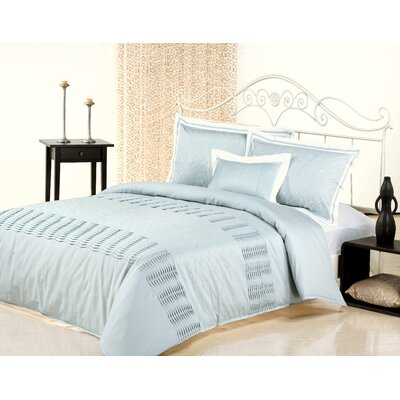 Nina Duvet Cover Set