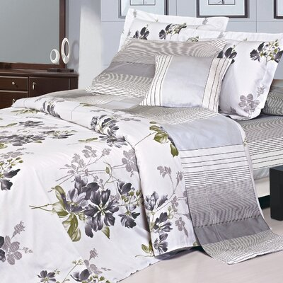 Katie Duvet Cover Collection