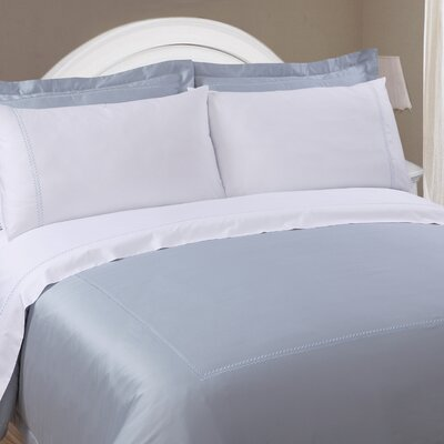 Julianna 310 Thread Count Sheet Set Size: Queen