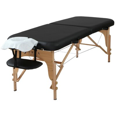Preferred Portable Massage Table